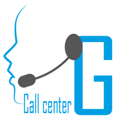 Call Center Centre